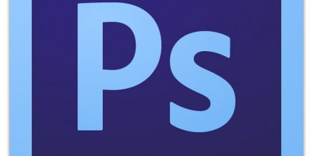 Adobe Photoshop Nedir? Ne İşe Yarar?