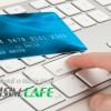 E-Ticaret Sitesi Üyelik Sistemi Nasıl Olmalıdır?