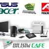 En İyi Bilgisayar Donanım Markaları