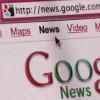 Google News İle Tanışın