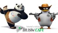 Google Panda Nedir? Ne İşe Yarar?