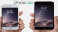 Apple Ailesinin Yeni Yüzü iPhone 6