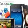 Uygun Fiyata Akıllı Telefon Önerileri