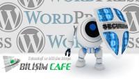 WordPress Güvenlik Önlemleri ve Eklentileri