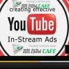 Youtube Video Öncesi Reklamları Engelleme – Kaldırma