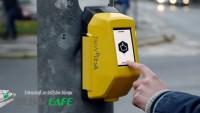 ActiWait Kırmızı Işık Oyun Teknolojisi Almanya'da Başladı