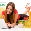 E-Ticaret ve Online Reklam