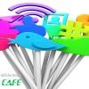 E-Ticarette Sosyal Medyanın Gücü