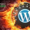 Htaccess ile WordPress Site Hızlandırma