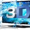 Toshiba 3D Gözlüksüz Televizyon Üretecek