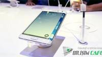Samsung Galaxy Note Edge Çıkış Tarihi ve Fiyatı