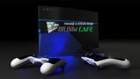 Sony Playstation 5 Bulut Teknolojisi ile Üretilebilir
