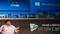 Windows 10 Sistem Gereksinimleri Yayınlandı