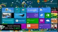 Windows 8 0x800ccc90 Hatası ve Çözümü (Resimli Anlatım)