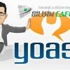 WordPress SEO By Yoast Eklentisi