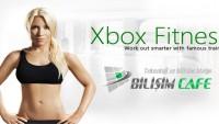 Giyilebilir Xbox Fitness Ufukta Göründü