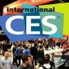 CES 2015 Teknoloji Fuarı Başlıyor
