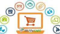 E-Ticarette Sosyal Medya Reklamlarının Önemi