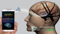 Felç Tahmini Yapan Sensör Samsung EDSAP