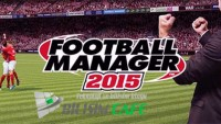Football Manager 2015 Crash Dump Hatası ve Çözümü