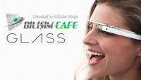 Google Glass Nedir ve Neden Yasaklandı?