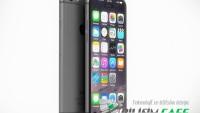 iPhone 7 Tasarımları Ortaya Çıktı