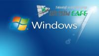 Microsoft Windows 7 İçin Desteğini Çekti