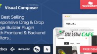 WordPress Visual Compressor