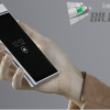 Merakla Beklenen 10 Akıllı Telefon