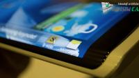 Samsung Ekrana 3.6 Milyar Dolarlık Yatırım Yaptı