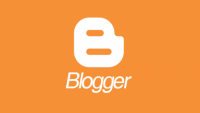 Blogger'ın Gücü Adına