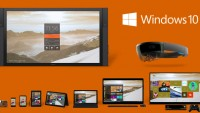 Windows 10 Büyük İlgi Gördü