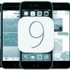 Yeni iOS 9 Güncellemesi