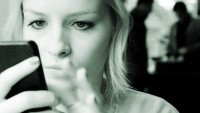 Artık Gebelik Mobil Cihazlarla Test Edilebilecek