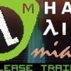 Half-Line Miami Çıktı