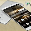 Huawei, Ascend Mate 7 ile Uçuracak!