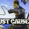 Just Cause 3 En Fazla Puan Kazanana Ödül Olarak Ada Veriyor