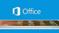 Microsoft, İos İçin Sunduğu Office Paketini Güncelleyerek Biraz Daha Geliştirdi!
