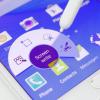 Samsung Galaxy Note 5 Ön Satışa Çıktı