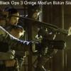 Call Of Duty: Black Ops 3 Online Mod'un Bütün Silahları Sunuldu
