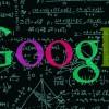 Google Yolunuzun Hangi İnsanlarla Kesiştiğini Biliyor!
