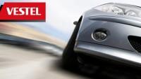 Vestel Otomobil Sektörüne Giriyor