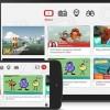 YouTube Kids İçin Apple TV İle Chromecast Desteği Geliyor!
