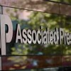 Associated Press 120 Senelik ve Tam 1 Milyon Dakikayı Aşan Arşivini Youtube Sitesine Yüklüyor