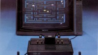 Nostalji : Ev Yapımı Bir Atari'niz Olsun
