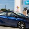Yenilenebilir Enerji Kaynağı : Hidrojen Enerjisi ve Yakıt Hücreleri