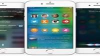 iOS 9.0.2 İşletim Sistemi, iPhone ile iPad'lerde Neleri Değiştirdi?