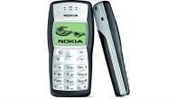 Dünya'da En Çok Bu Model Satıldı: Nokia 1100