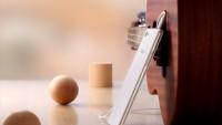 150 Dolara Alınabilecek Harika Bir Akıllı Telefon
