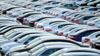 Sıfır Araç Almanın Hızlı Ve Kolay Yolu